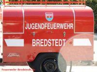 Jugendfeuerwehr_Bredstedt04